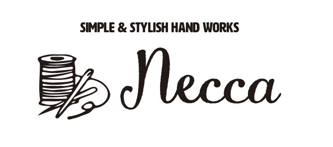Necca
