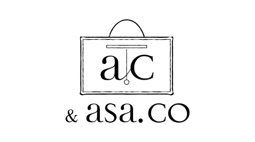 and asa.co Onlineshop