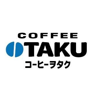 COFFEE OTAKU online store