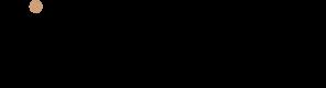 三和木工所オンラインショップ