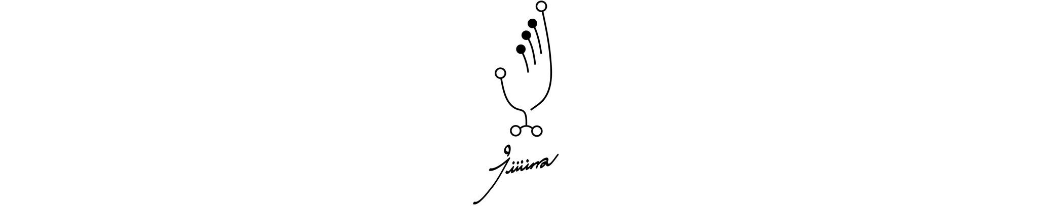 jiiiina