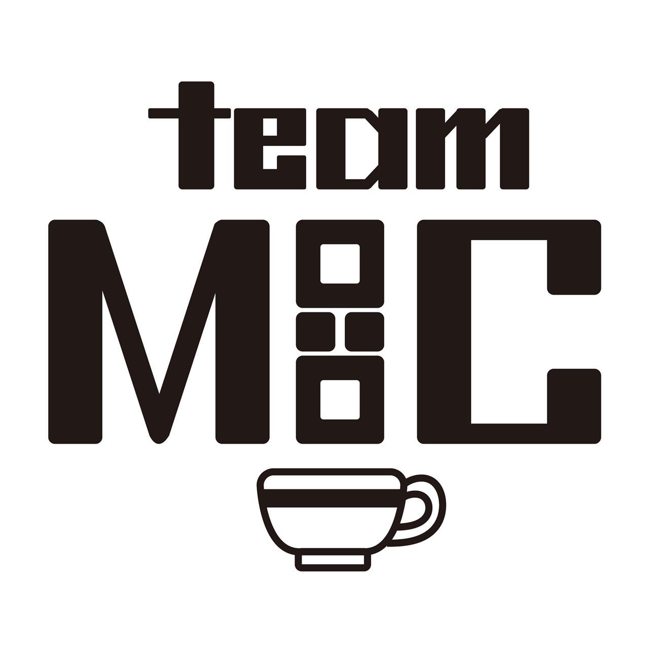 team Mo.Co.
