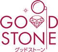 GOODSTONE