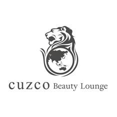 """CUZCO  """" Inner Beauty Item"""""""