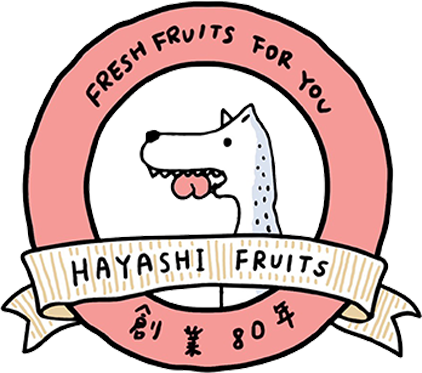 株式会社ハヤシフルーツ