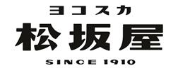 横須賀松坂屋
