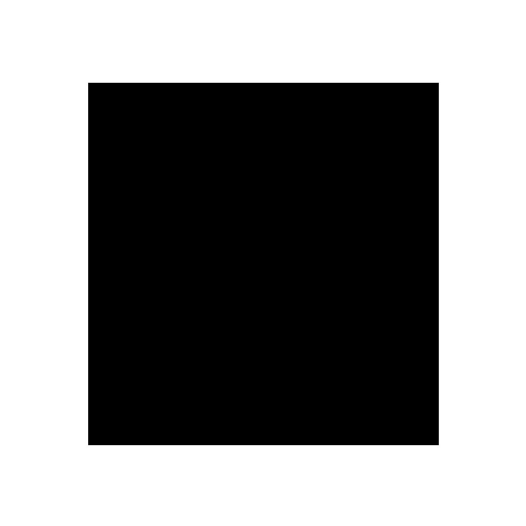 株式会社E.x.N(エクスン)