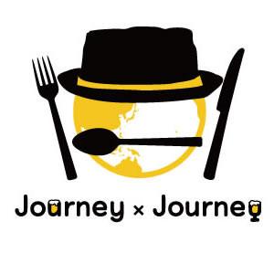 旅食ダイニングJourney×Journey  BASE店