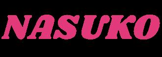 NASUKO