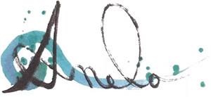 タマヌオイル (アネラ) 公式オンラインショップ
