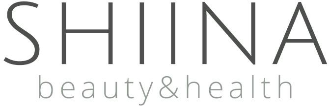 SHIINA beauty&health