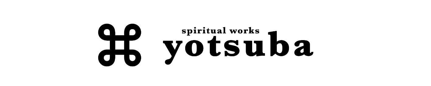 yotsuba-spw / アクセサリー 雑貨