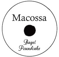 Macossa