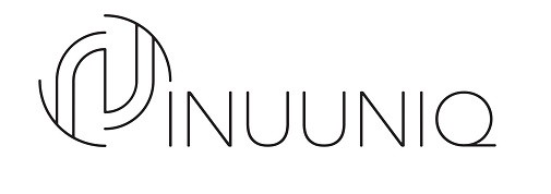 INUUNIQ on-line shop