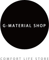 G-Material Shop