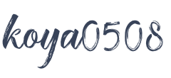 koya0508