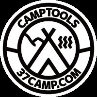 37CAMP オフィシャルストア
