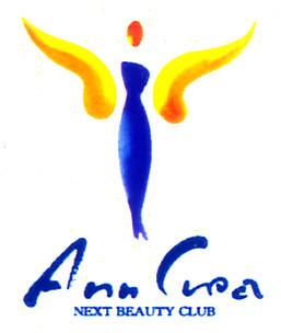 anncrea アンクレア