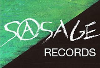 Sasage Records
