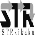 STR企画