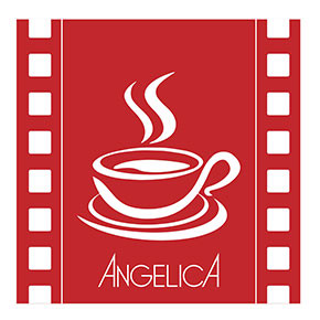 ANGELICA Coffee Stand