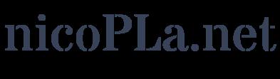 nicoPLa.net