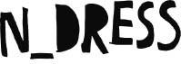 N_DRESS web shop
