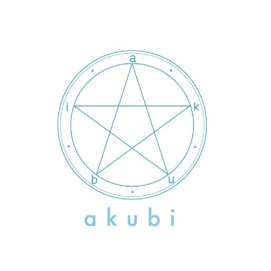 akubi