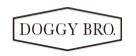 DOGGY BRO ONLINESHOP