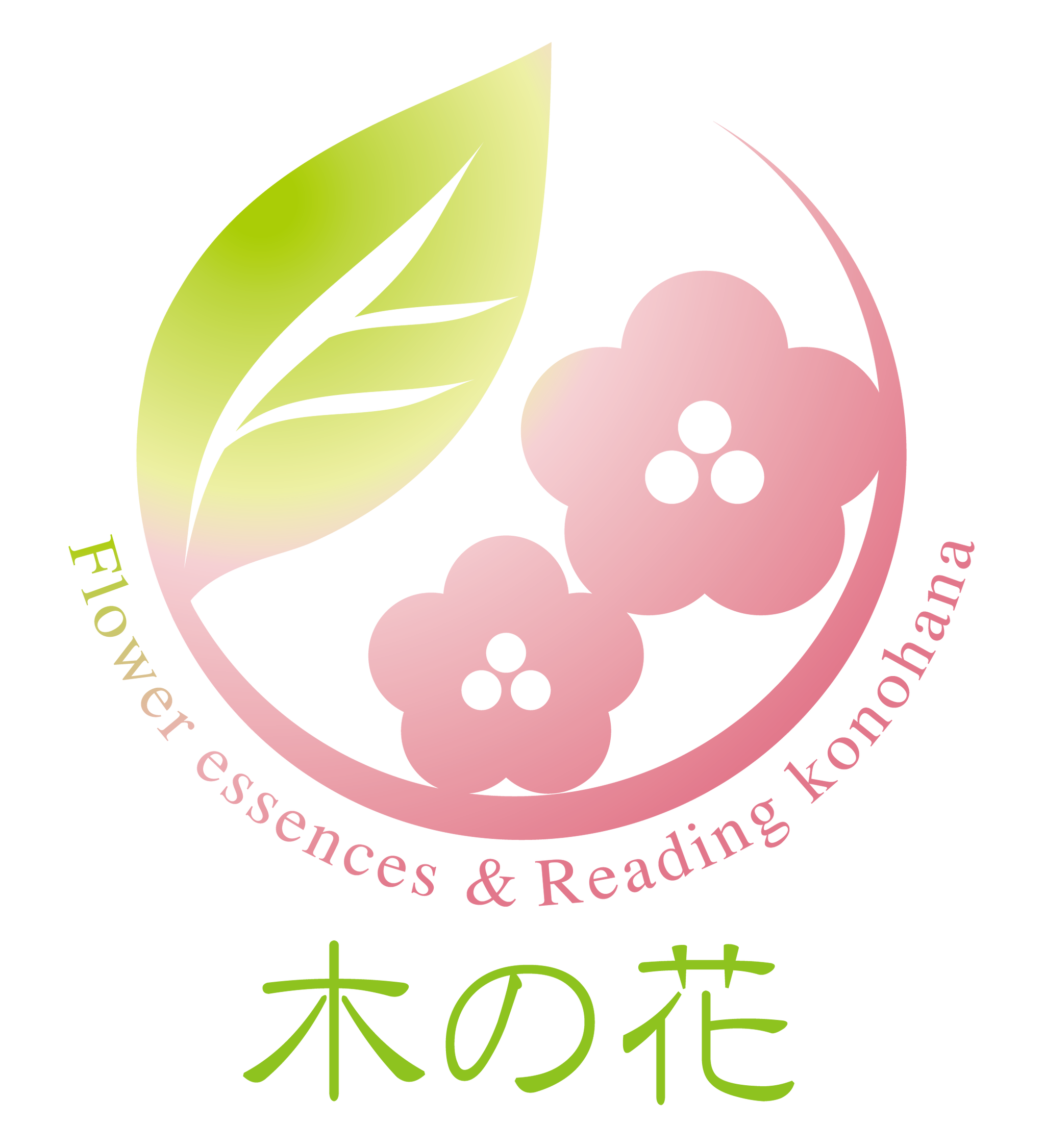 Essence shop -konohana-