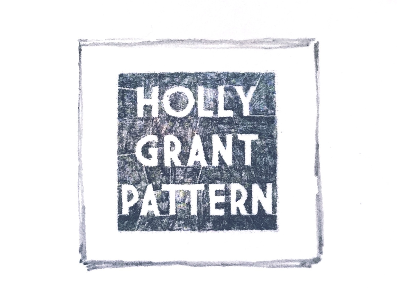 HOLLY GRANT online store