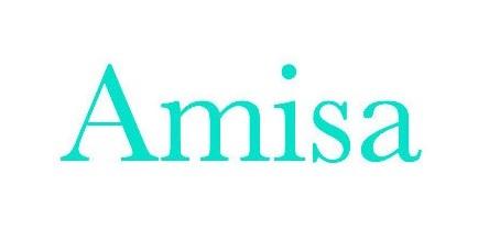 Amisa