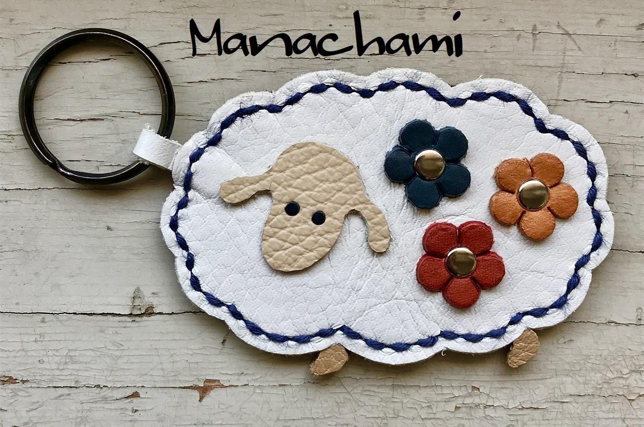 manachami