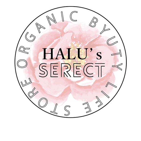 HALU'S SELECT