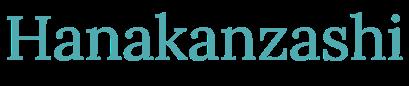 Hanakanzashi Online Shop