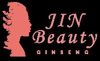 【公式】JIN Health(ジンヘルス) オンラインストア