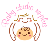 Baby studio re-plus