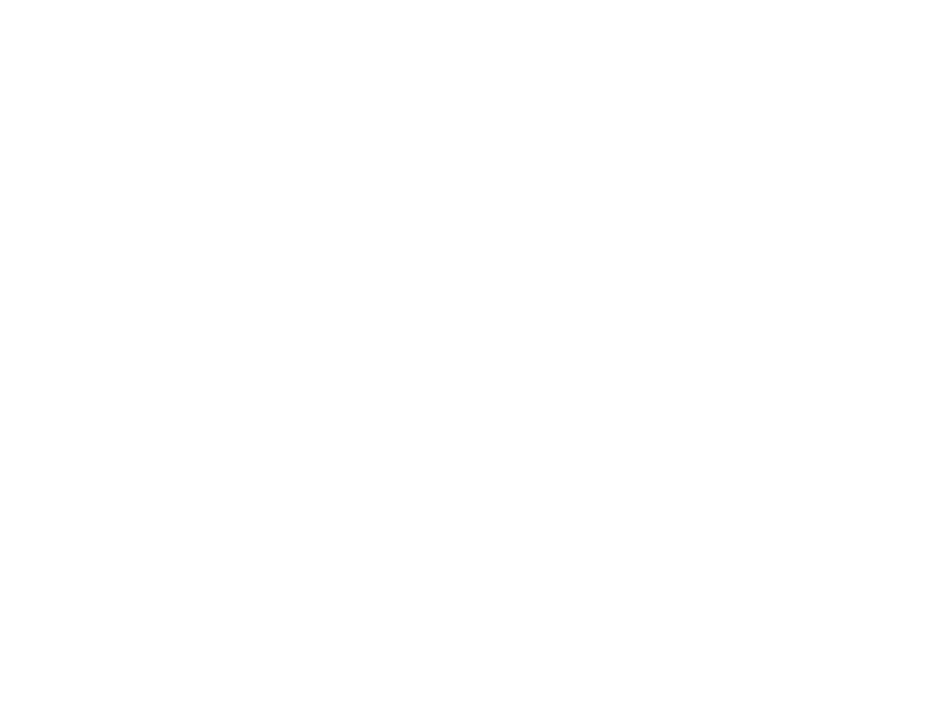 Shikunu-Tribal