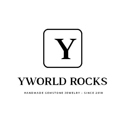 Yworld Rocks