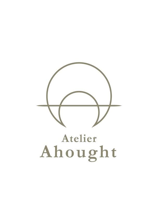 あとりえ・あほうと Atelier Ahought