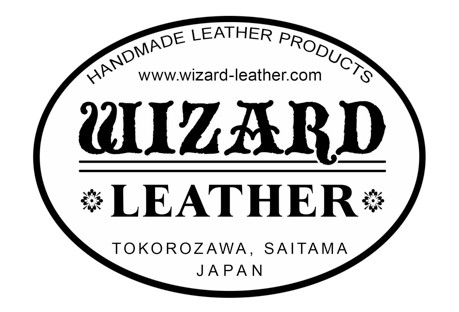 wizardleather