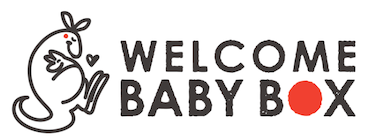 WelcomeBabyShop