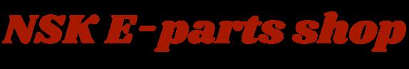 LED Display module online shop