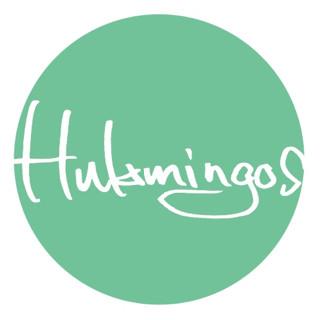 HULAMINGOS