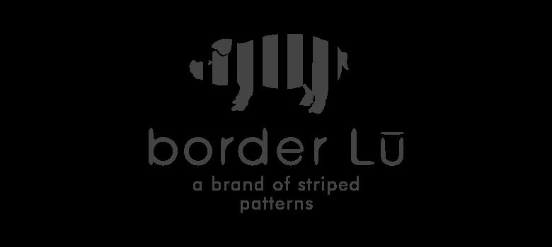 border Lu ー おしゃれなボーダー&ストライプ雑貨の公式通販サイト