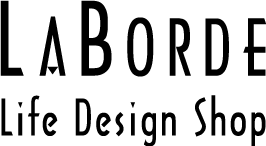 LABORDE Life Design Shop