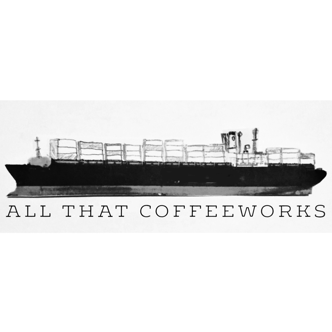 ALL THAT COFFEEWORKS