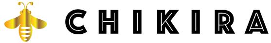 CHIKIRA ONLINE STORE | チキラ公式通販サイト
