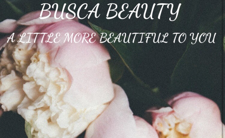 BUSCA BEAUTY SELECT