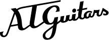 A.T.guitars and ukuleles